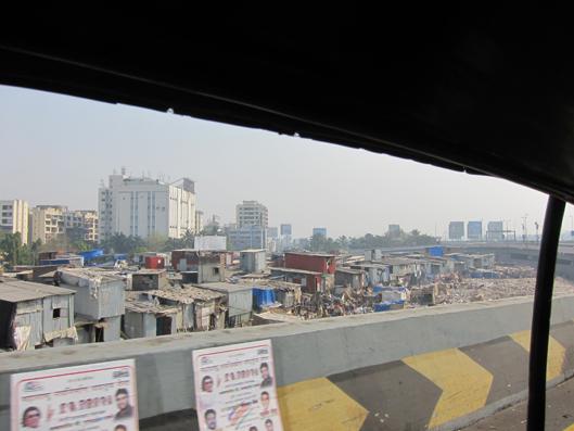 Bombay11