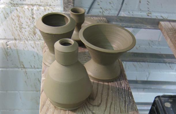 keramik8