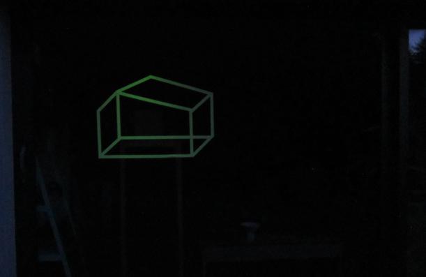 leuchtobjekt4