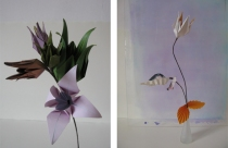 origamiblumen