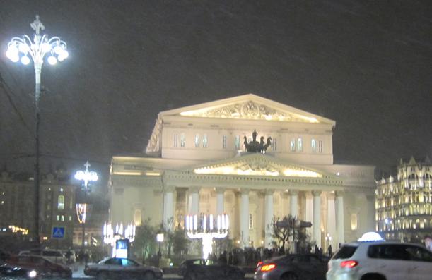 bolschoi1