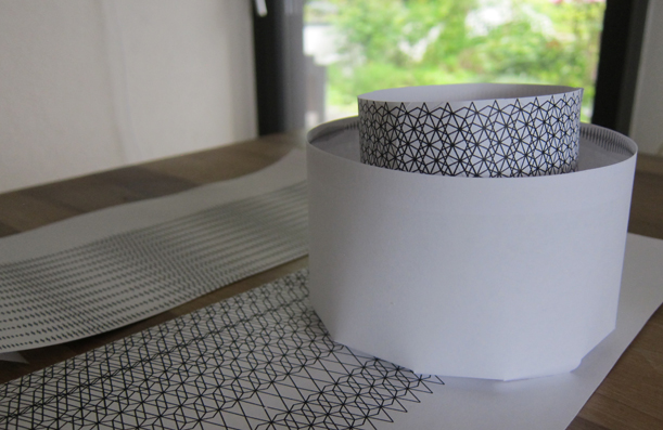 keramikpapiermuster1