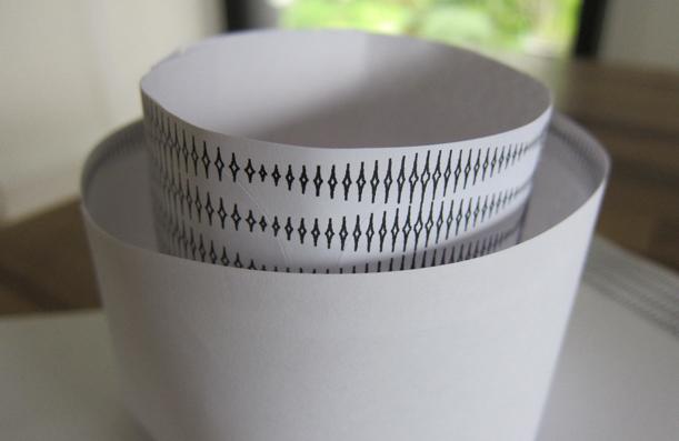 keramikpapiermuster3