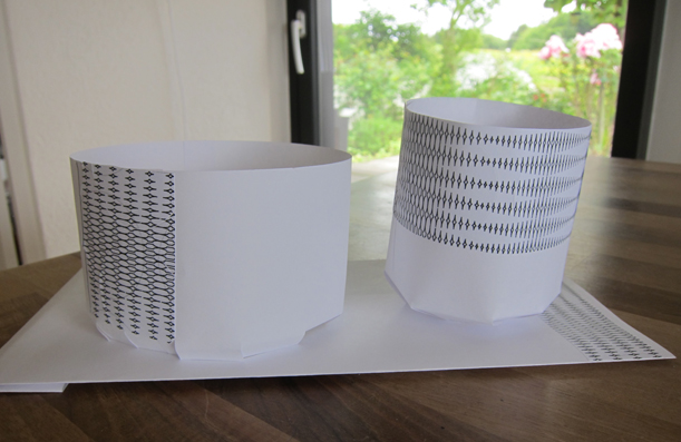 keramikpapiermuster4