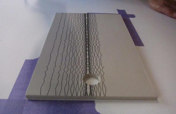 keramikschneidebrett1